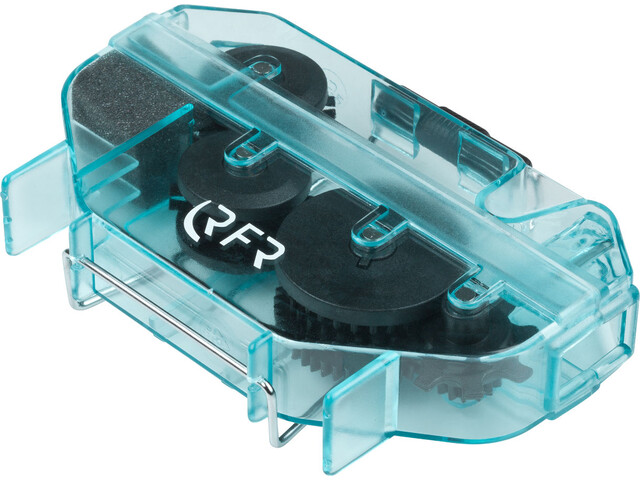 Cube RFR Chain Cleaner